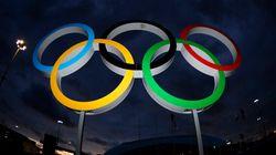 Sotchi 2014: il n'y pas que le hockey aux Jeux olympiques - Gaétan