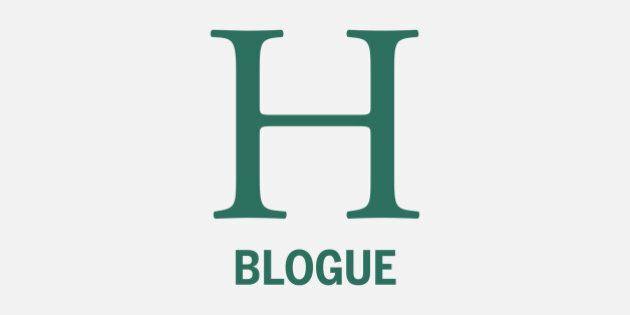 2013: une année de blogues sur le Huffington Post