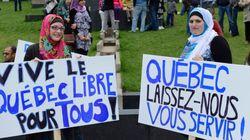 Charte de la laïcité ou de l'humiliation - Jacques