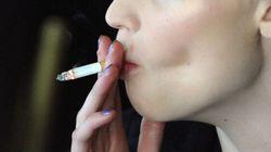 Résolution 2014: Oui, ça se peut d'arrêter de fumer facilement! - Sophie