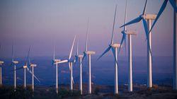 Québec devrait réduire le développement de l'hydroélectricité et de