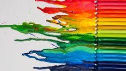 Laïcité: la communauté LGBT a la mémoire courte - Alban