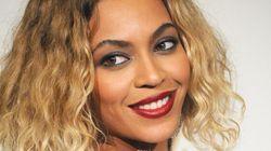 À quoi ressemble Beyoncé au réveil?