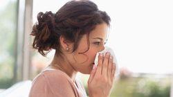 40 cas de grippe H1N1 déclarés en