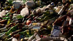 Et si nous faisions de l'argent avec nos déchets? - Loïc
