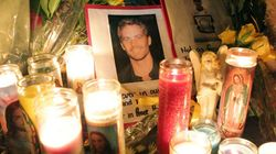La famille de Paul Walker tiendra des funérailles privées