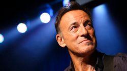 Pendant que l'industrie s'inquiète, Springsteen lance le premier album majeur de