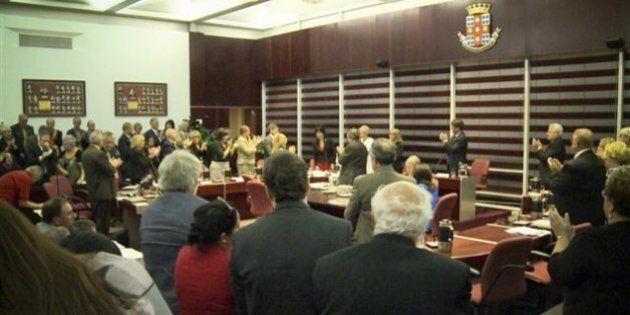 Laval: 1,5 million $ en primes aux anciens