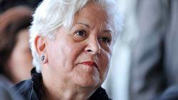 Montréal a perdu une élue exceptionnelle, une perle rare - Kathy