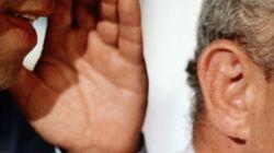 Commission Charbonneau: «Avoir l'oreille du ministre», disaient-ils - Me Claude