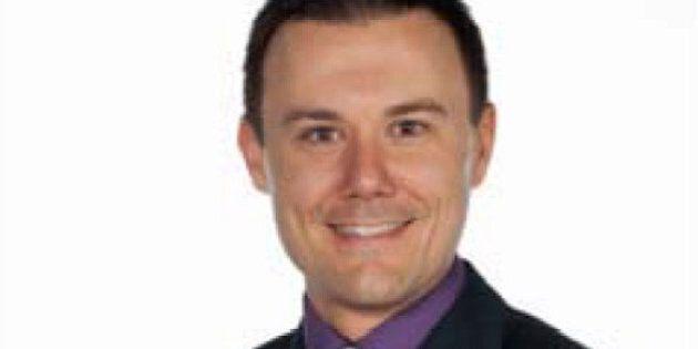 Félix Séguin devient la voix du Canadien de Montréal à TVA Sports