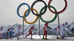 Boycotter Sotchi: pourquoi pénaliser les athlètes? - Yanick