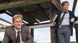 «True Detective» sur HBO: bienvenue en enfer - Jean-Francois