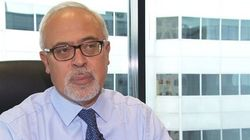 L'économiste Carlos Leitao sera candidat du