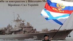 Ukraine: Viktor Ianoukovitch aurait demandé l'aide militaire de la