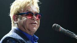 Elton John au Centre Bell: De nouveaux billets mis en