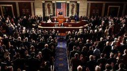 États-Unis: un compromis du Congrès évite une nouvelle crise