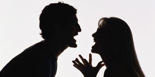 Psychopathes : 10 indices qui montrent que votre homme en est