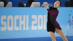 Sotchi 2014: la Corée du Sud dépose un protêt après le résultat en patinage