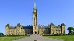 Projet de loi C-4: un recul de 50 ans pour les fonctionnaires fédéraux - Larry