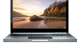 Les Chromebook de Google: un séduisant «big brother» individualisé? - Maxime