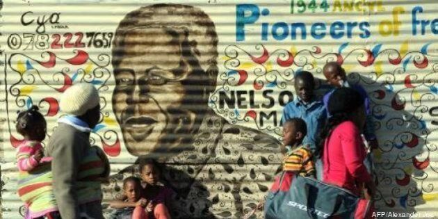 sites de rencontres interraciales en Afrique du Sud