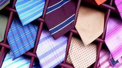Quelle couleur porter pour un entretien