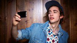 Les «selfies»exacerbent-ils le narcissisme des