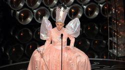 Oscars 2014 : Revivez les moments les plus savoureux en