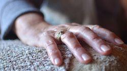 44 millions de personnes souffrent de démence dans le monde