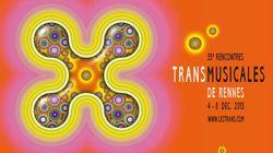 Les Rencontres Transmusicales: 35 années de découvertes