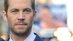 Paul Walker, le prochain James