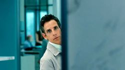 Une bande-annonce de six minutes pour The Secret Life of Walter