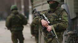 Ukraine: réunion du Conseil de sécurité de