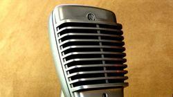 Les micros de Radio Centre-Ville vont-ils