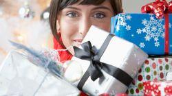 Temps des fêtes: se mentir chaleureusement - Yanick