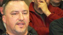 Commission Charbonneau: Bernard «Rambo» Gauthier réagit au témoignage de l'entrepreneur