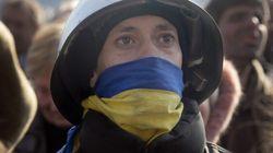 Ukraine: la mise en garde d'Obama à