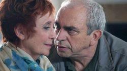 «Miraculum», «Le vent se lève»...Les films à l'affiche, semaine du 28 février 2014