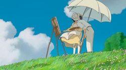 «Le vent se lève»: au royaume du grand Hayao Miyazaki
