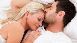L'intimité dans le couple, ça donne