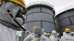 Fukushima : les eaux radioactives ont touché la Colombie-Britannique deux ans plus tôt que