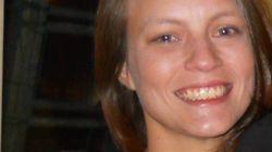 Affaire Loretta Saunders : deux suspects accusés de meurtre