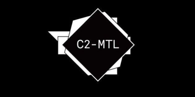 C2-MTL dévoile le volet expérientiel de sa prochaine