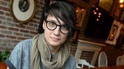 Rendez-vous du cinéma québécois: Chloé Robichaud remporte le Prix