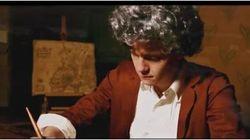«Le Hobbit, les origines du Cantal»: la parodie du blockbuster