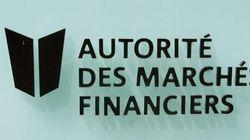 Protection du français: le bonnet d'âne pour l'AMF! - Pascal