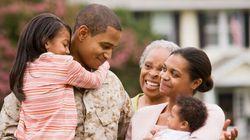 Statistique Canada: la valeur nette des familles canadiennes est en