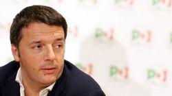 Italie: Matteo Renzi chargé de former le nouveau