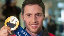 Tableau des médailles: Bilodeau croit aux chances du Canada de reprendre la tête